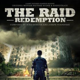 The Raid: Redemption best fight scene ever seen