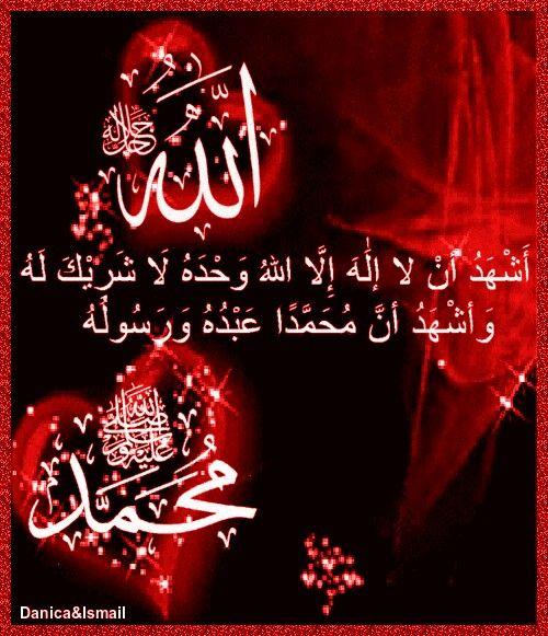#we_love_prophet_mohammad
