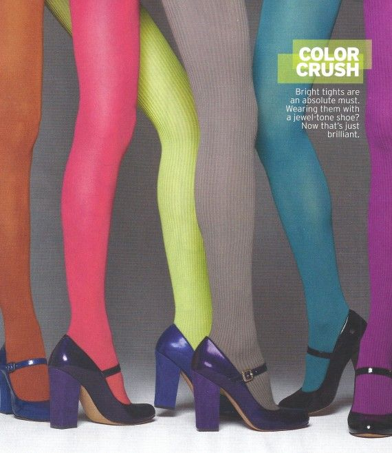 jewel tones fashion trends for fall. Love the shoes too