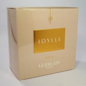 Guerlain Idylle 2011 Parfum/Pure Perfume 11ml/.3 fl. oz. @Grandperfumery.com