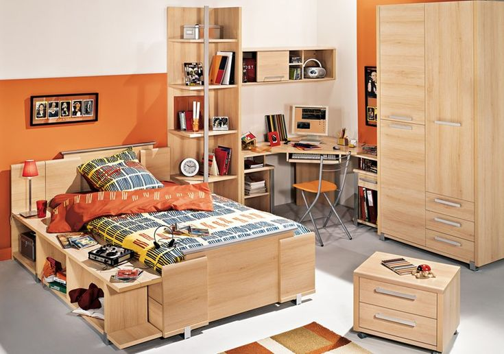 top teen decor on pinterest space saving bedroom furniture teenage