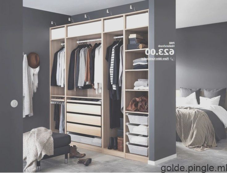 Armoire De Plain Pied Ikea Ikea Pax Wardrobe Small Closets