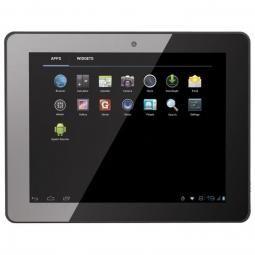 coby tablet   Coby Kyros MID8042 im Android Tablet Preisvergleich - Günstige Preise ...