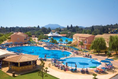 Last minutes in griekenland,italië,portugal,spanje 8,9,10,11,12,13,14 nachten from brussel,luik all-inclusive,ontbijt,volpension from €199until €3239