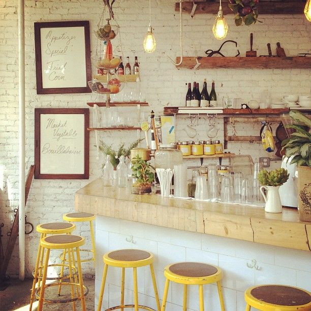 .@Katie Armour | Favorite juice bar in NYC...