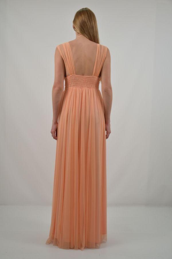325755 Φόρεμα