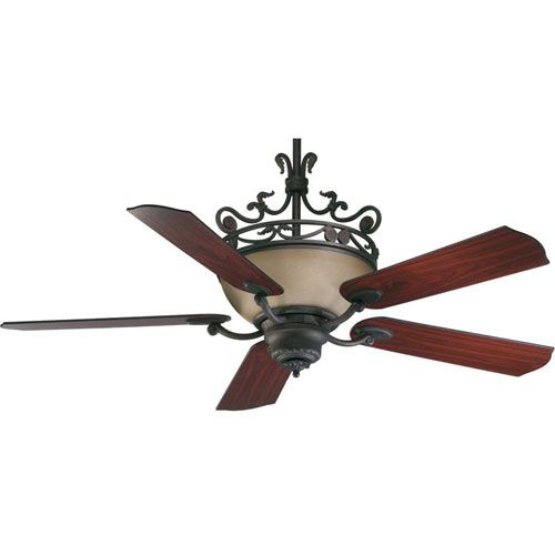 Quorum Turino Turino Ceiling Fan 63565 44