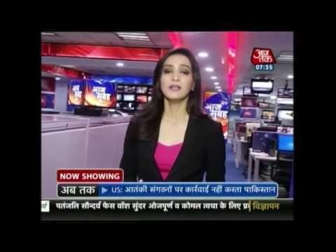 Aaj Subha: Heavy Rains Pound Delhi-NCR Several Regions Waterlogged https://t.co/SNJeKE5eQg #NewInVids https://t.co/flJRjqfox5 #NewsInTweets