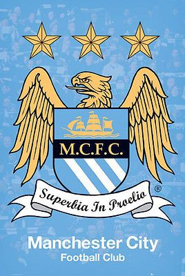 Manchester city by ade-us2015