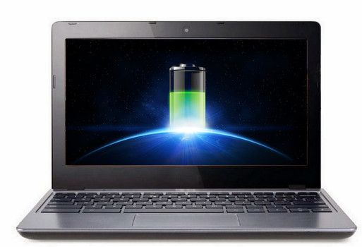 Laptops have become truly indispensable digital companions and their popularity and usability has not reduced much despite arrival of smaller computing devices and gadgets.
