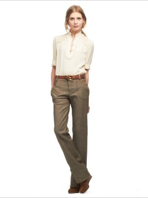 .: Fall Collection, Moffatt Fall, Women Fashion, Blouse, Style, Fall Fashion, Work Outfit, Dressing Styling, Fall 2011