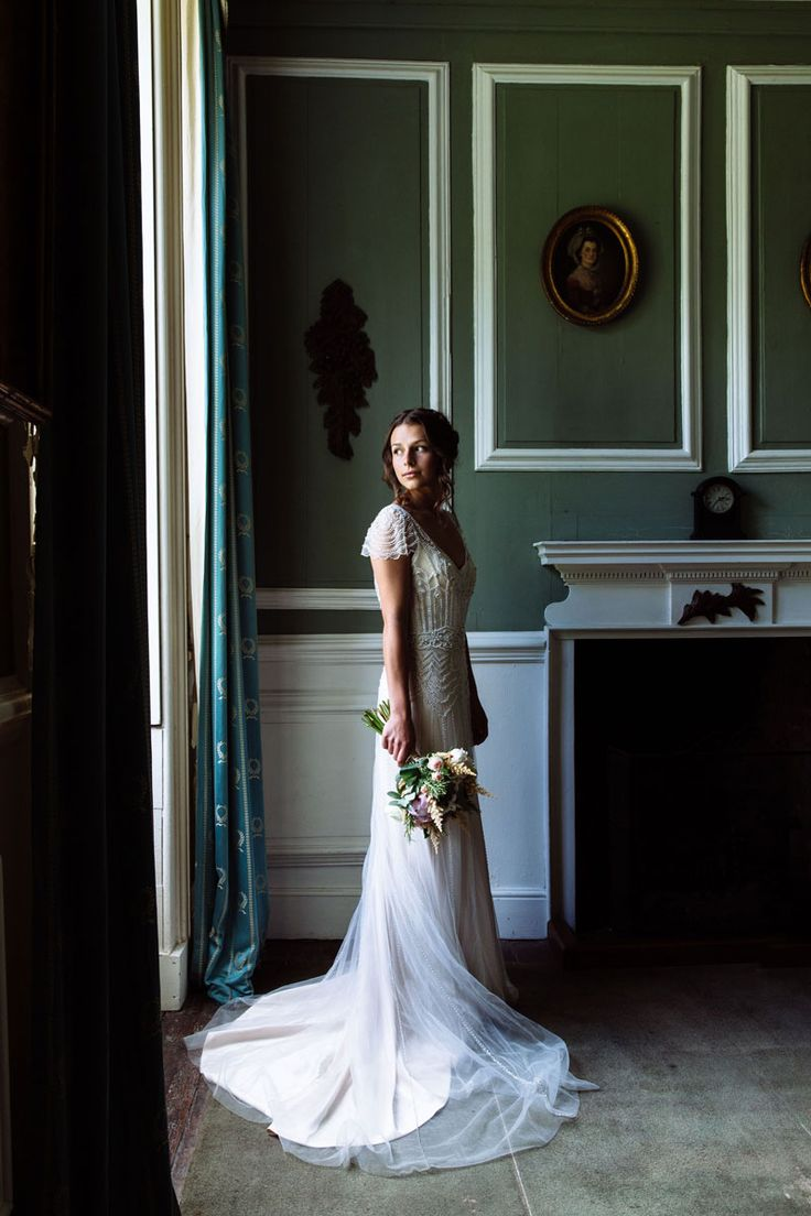 best the manor house exclusive wedding venue cornwall images on