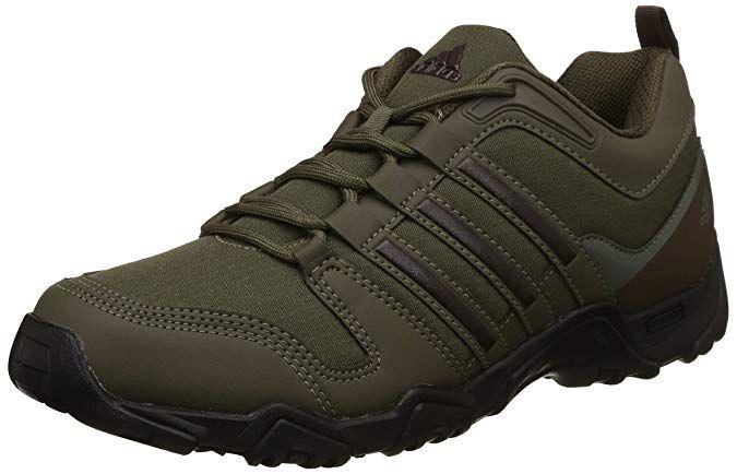 Agora 1.0 Multisport Training Shoes