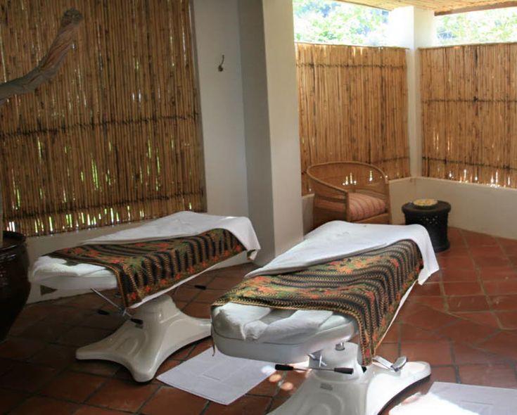 Massageraum luxus  Die 312 besten Bilder zu Reiki / Energy Work & Treatment Rooms auf ...