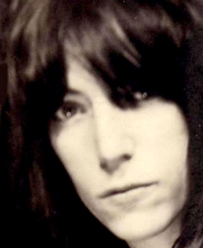 Patti Smith – Live At The Cellar Door, Washington D.C. – 1976 – Past Daily Mid-Week Concert – Past Daily – Click on the link here for Audio Player – The Patti Smith Group – Live At The Cellar Door, Washington D.C. – 1976 The inimitable Patti Smith this weekend – during the formative and explosive years of the New York Punk movement. Few... #1970's #broadcastconcert #broadcasts