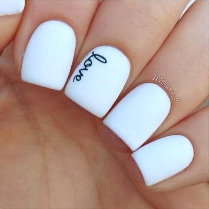 Λευκά νύχια (37)