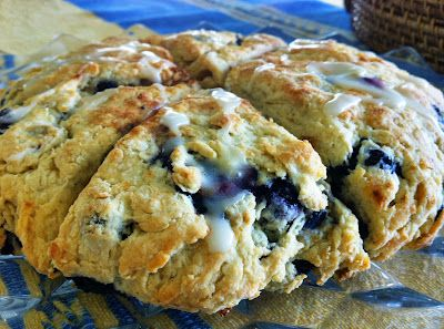 ... - SCONES on Pinterest | Scones, Pumpkin scones and Cranberry scones