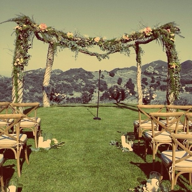 sarah and brendon uries wedding lol guise what if i got