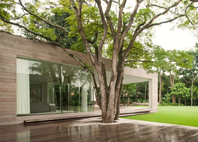 grecia-house-a-house-for-entertainment-in-the-middle-of-the-nature-by-isay-weinfeld