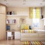 penataan kamar tidur anak minimalis