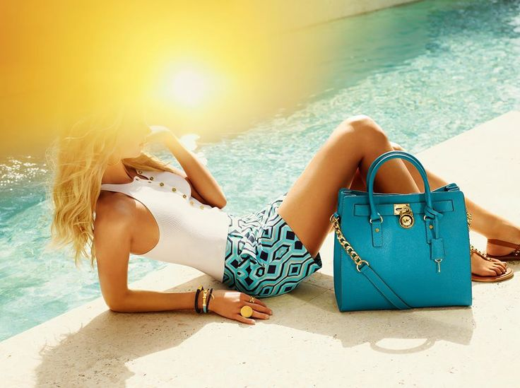 Amazing!! michael kors bags outlet sells it for only $66.00 now