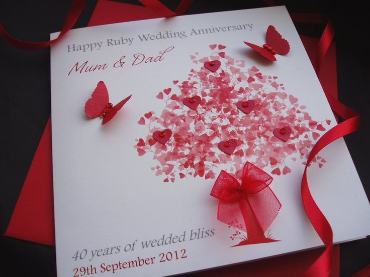 Best cards wedding anniversary images heart