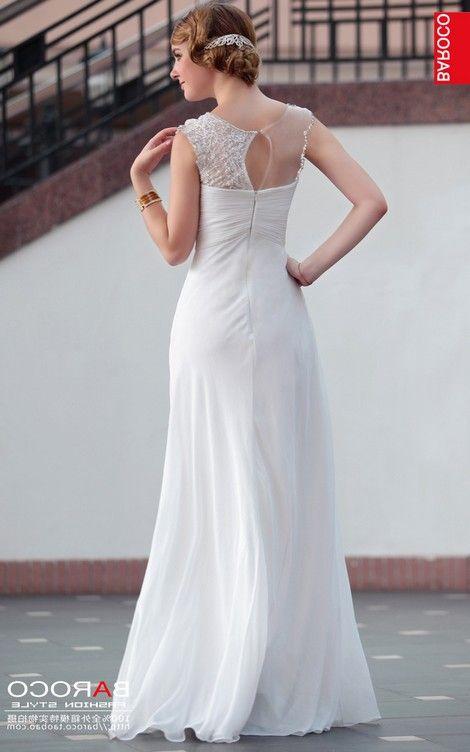 Outlet abiti da sposa pronovias milano