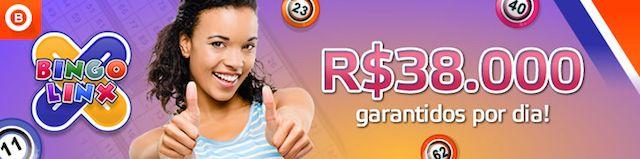 O Bingo ganhou um novo universo com as possibilidades da internet. O charme do Bingo tradicional segue em alta, mas a versão do jogo online possibilitou a entrada de novos adeptos. http://www.bingo-online-gratuito.net/ganhar-dinheiro-jogando-bingo-online/