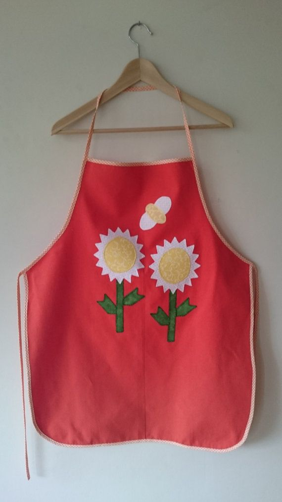 Check out this item in my Etsy shop https://www.etsy.com/listing/251315338/aprons-stain-repellent-aprons-womens