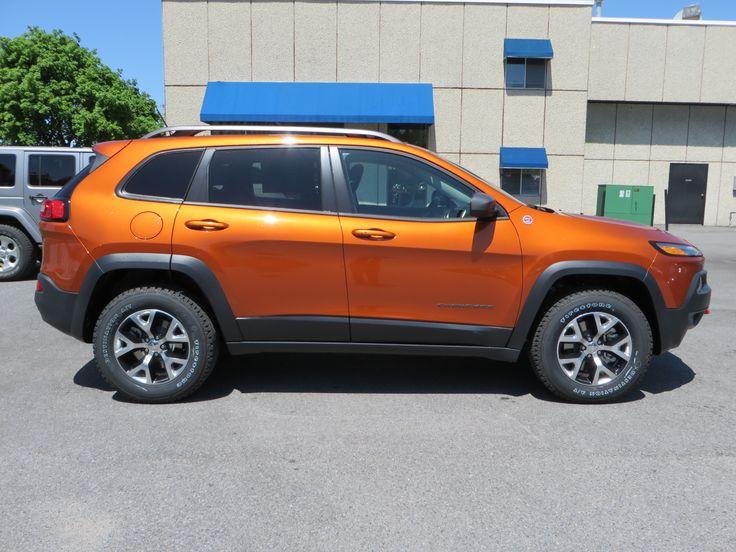 17 best 2014 jeep cherokee south burlington vt images for Vermont department of motor vehicles south burlington vt