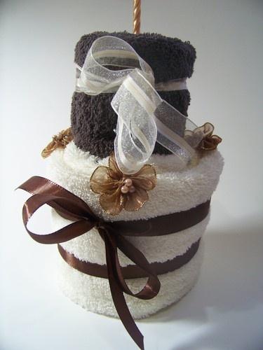 7 best torte als geschenk images on pinterest bricolage pies and candy bouquet. Black Bedroom Furniture Sets. Home Design Ideas