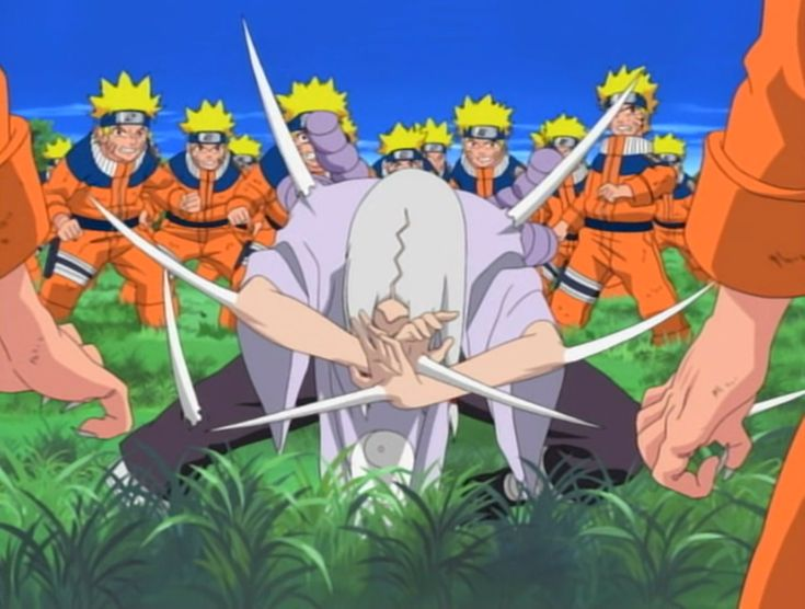 Kekkei Genkai (血継限界, Literally meaning: Bloodline Limit) are abilities passed down genetically within specific clans. It's possible for a shinobi to have more than one of these abilities. Kekkei genkai abilities that work via the user's eye are called dōjutsu. Other kekkei genkai include mixing one type of elemental chakra with another, creating a new one unique to the users, which is usually impossible for normal ninja, or other bodily manipulations that are usually unachievable by…