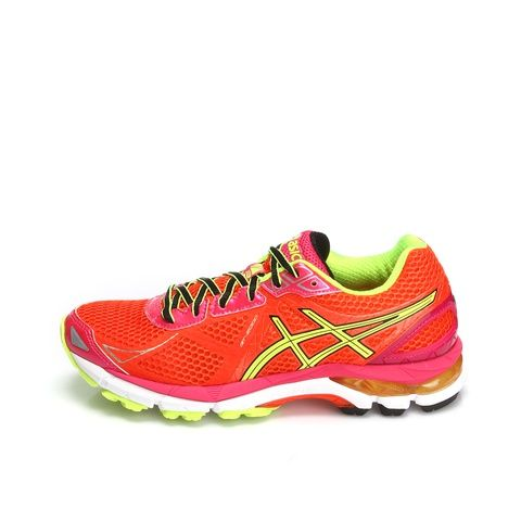 Asics GT-2000 3|Gt-2000 3 None | Zizigo. Asics GtRunning ShoesRacing ...