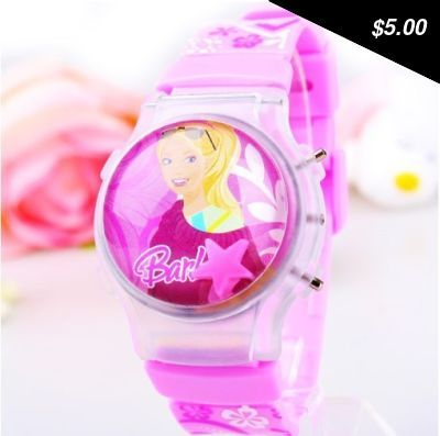 Check this product! Only on our shops 163700 Lovely 3D Cartoon Princess Clamshell Watches Children Girls Kids Students Silicone Digital  Wristwatch Clock With Light - US $5.00 http://shoppingchannel3.com/products/163700-lovely-3d-cartoon-princess-clamshell-watches-children-girls-kids-students-silicone-digital-wristwatch-clock-with-light/