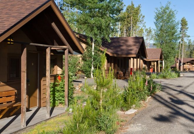 17 best images about co rocky mountain national park on for Rocky mountain state park cabins