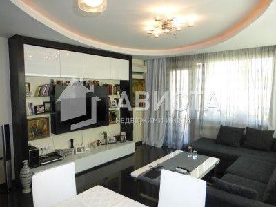 ***Горещa Оферта!! *** ПРОДАЖБА ТРИСТАЕН АПАРТАМЕНТ - Луксозен, уютен и просторен апартамент, в който всичко е изпълнено до най - малкия детайл. #imoti #Sofia #недвижимиимоти #продавасе #продава #имот #продаваимот #апартамент #имоти #къща #недвижимиимоти #агенцияимоти #офис #хижа #вила #софия #хале #паркоместа #гараж #борса #борсаимоти #пазар