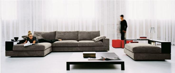King Furniture - Jasper.