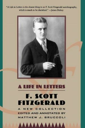 F. Scott Fitzgerald on the Secret of Great Writing | Brain Pickings