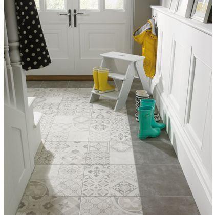25 best ideas about patchwork tiles on pinterest. Black Bedroom Furniture Sets. Home Design Ideas
