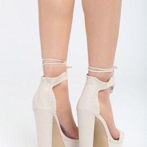 43a90a6a08 elegantne-sandale-hrubom-opatku 2