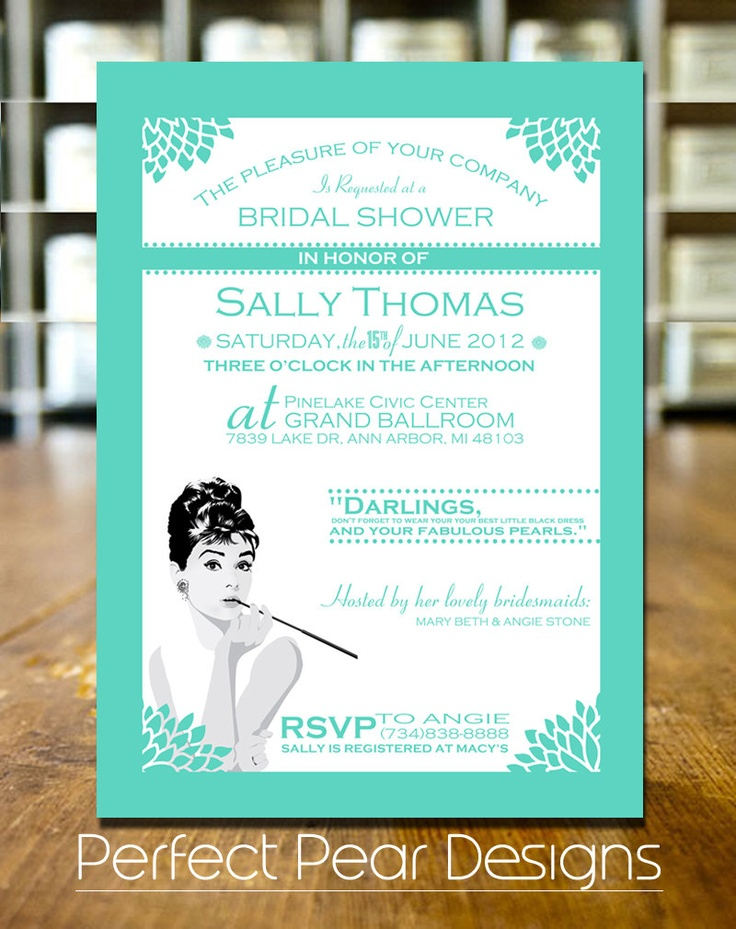 wedding invitations peacock theme%0A Resume Layout Template