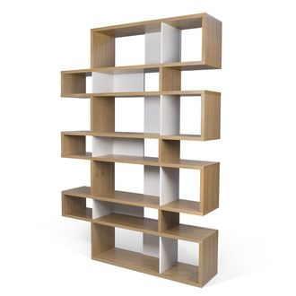 Best 25 etagere design ideas on pinterest tag re - Etagere murale habitat ...