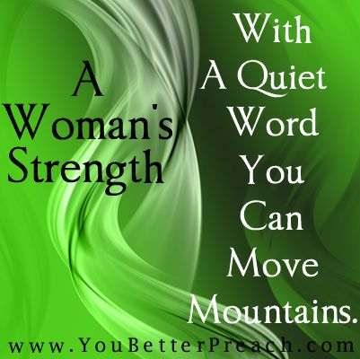 8 best images about Wisdom/Women on Pinterest | There, Them and Click!