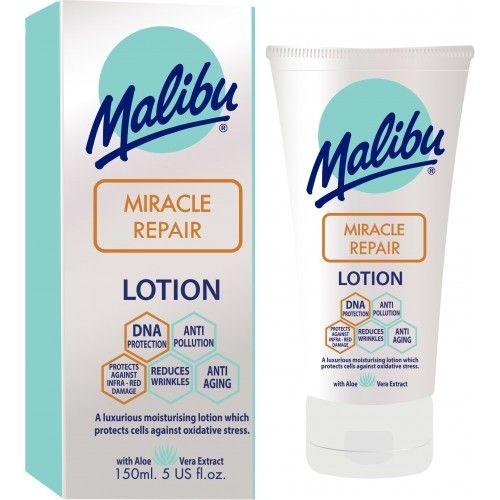 Malibu Miracle Repair Lotion 150ml GM577