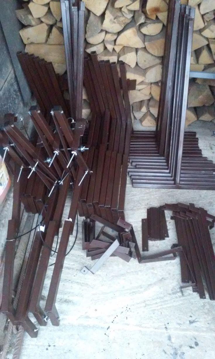 51 besten s gebock f r kettens ge metalls gebock f r motors ge kettens gebock kaminholz. Black Bedroom Furniture Sets. Home Design Ideas
