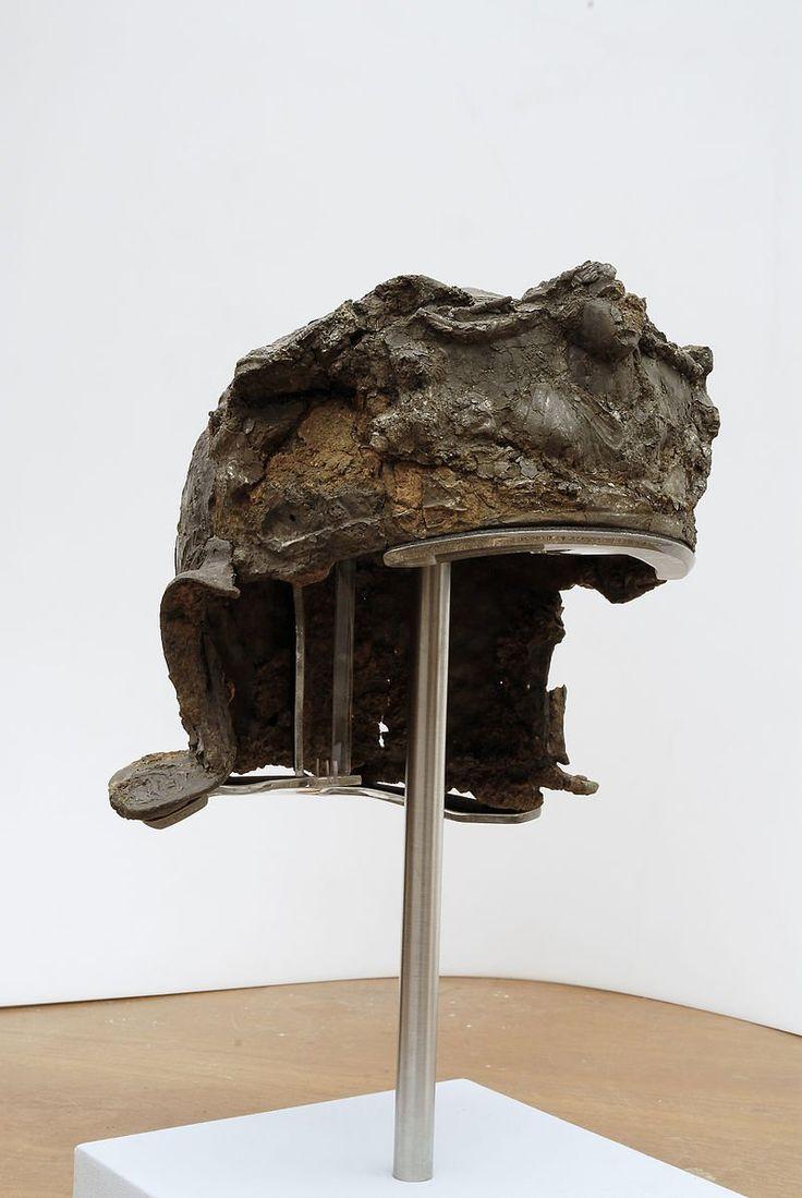 277 best roman helmets images on pinterest ancient rome