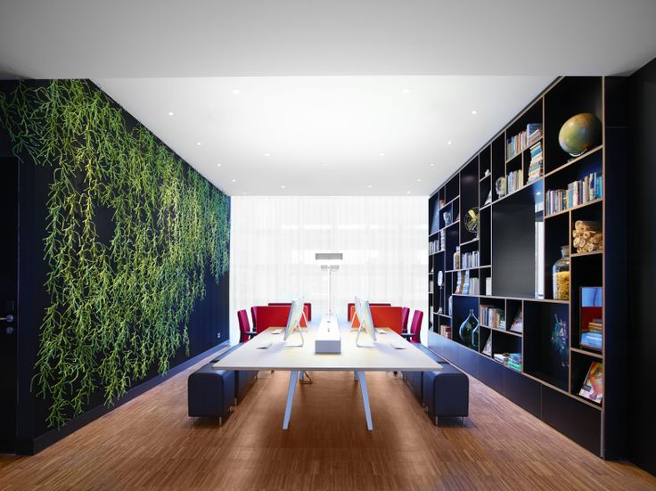 Best CitizenM Rotterdam Images On Pinterest Design Interiors - Citizenm london bankside by concrete architectural associates