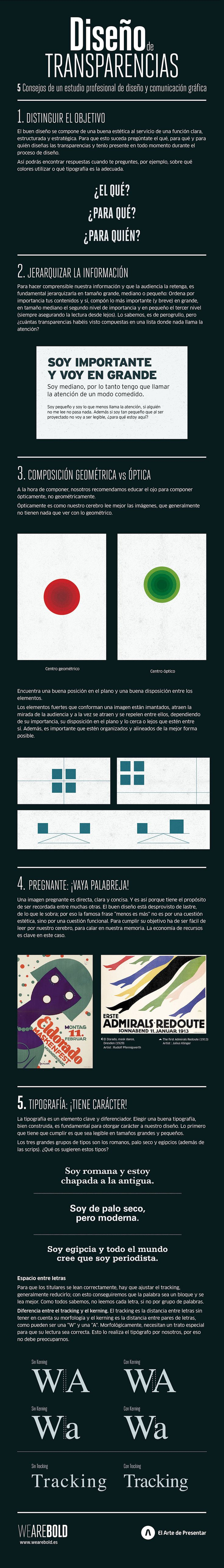 M s de 25 ideas fant sticas sobre dise o gr fico en for Ideas para diseno grafico