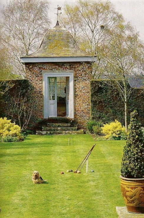 Mejores 49 im genes de architecture follies en pinterest for Estructuras de jardin