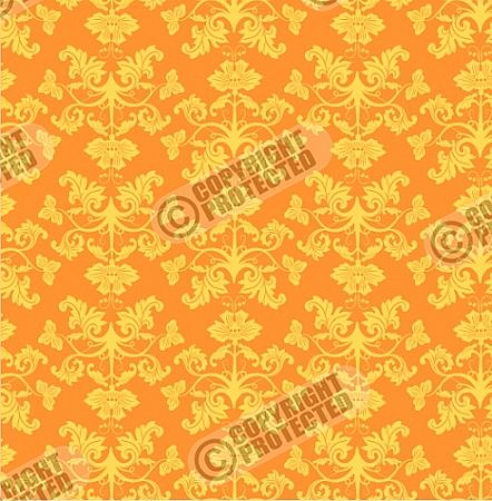 Free Sample Vector Pattern Element Download; Related topics: elements, illustration, design collection